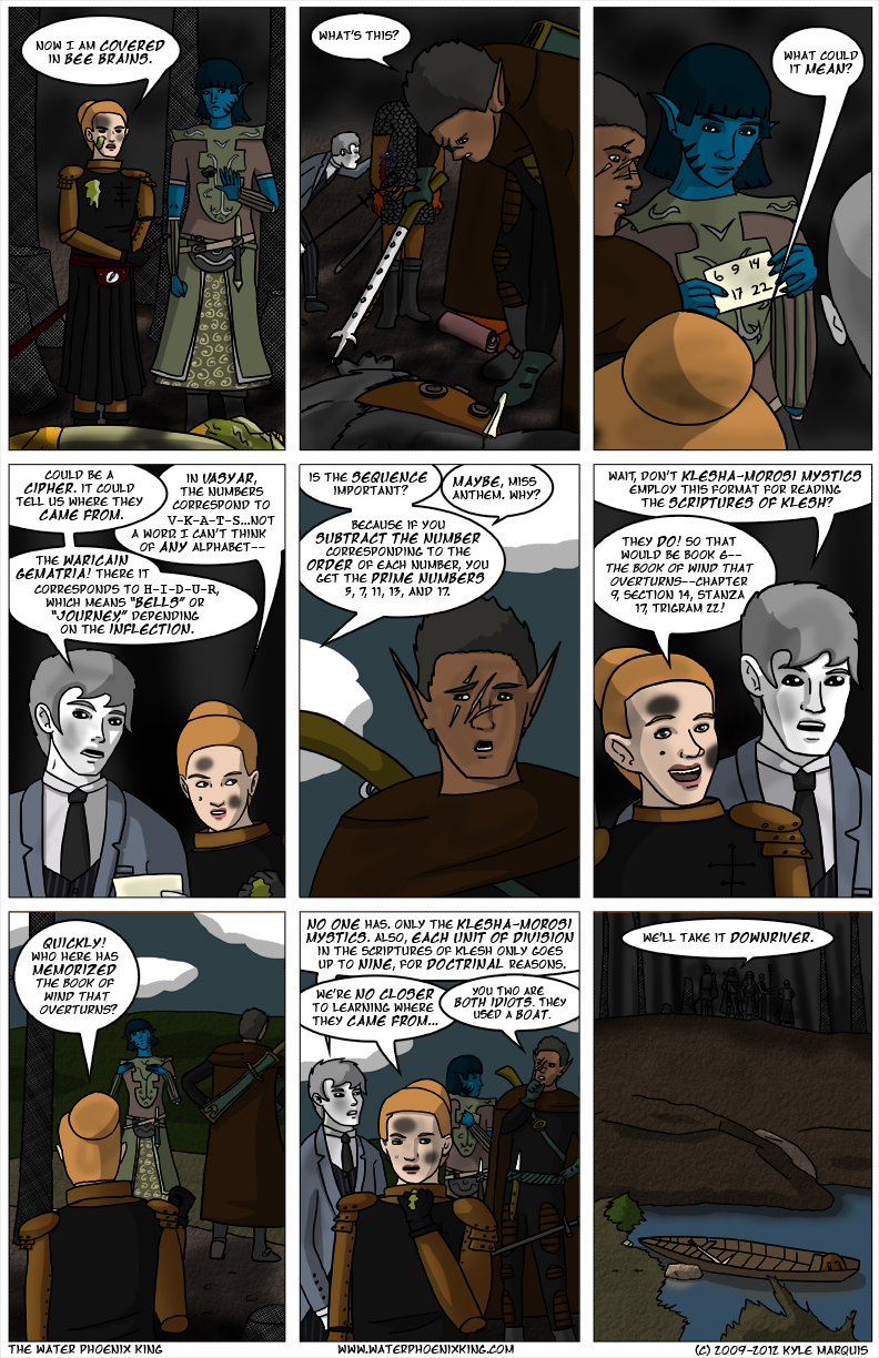 Volume 09 Page 21