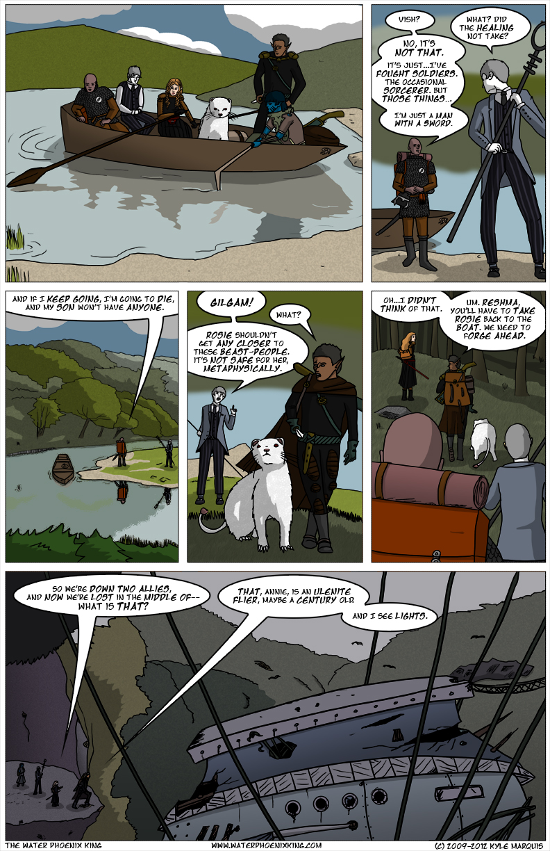 Volume 09 Page 22