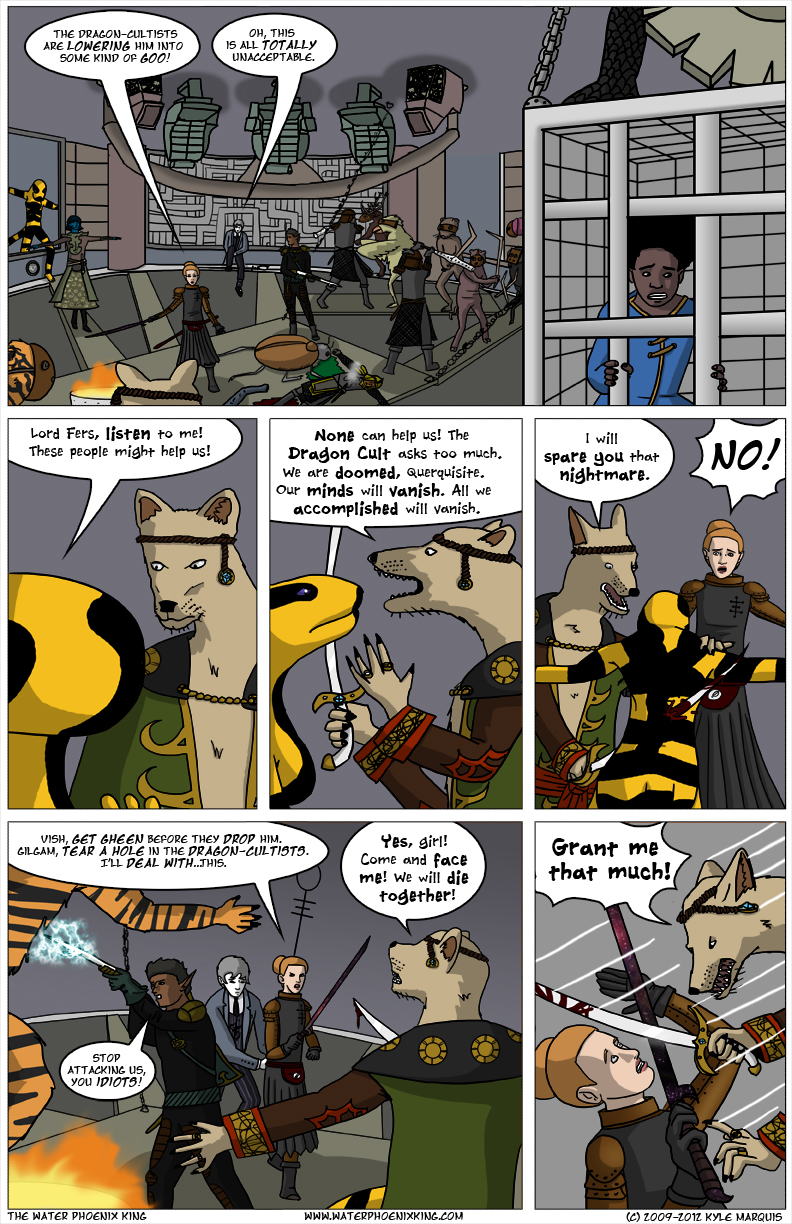 Volume 09 Page 27