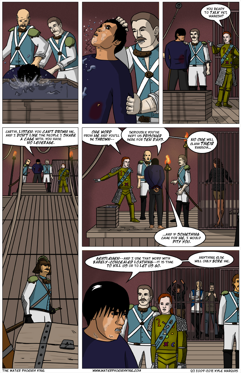 Volume 09 Page 31