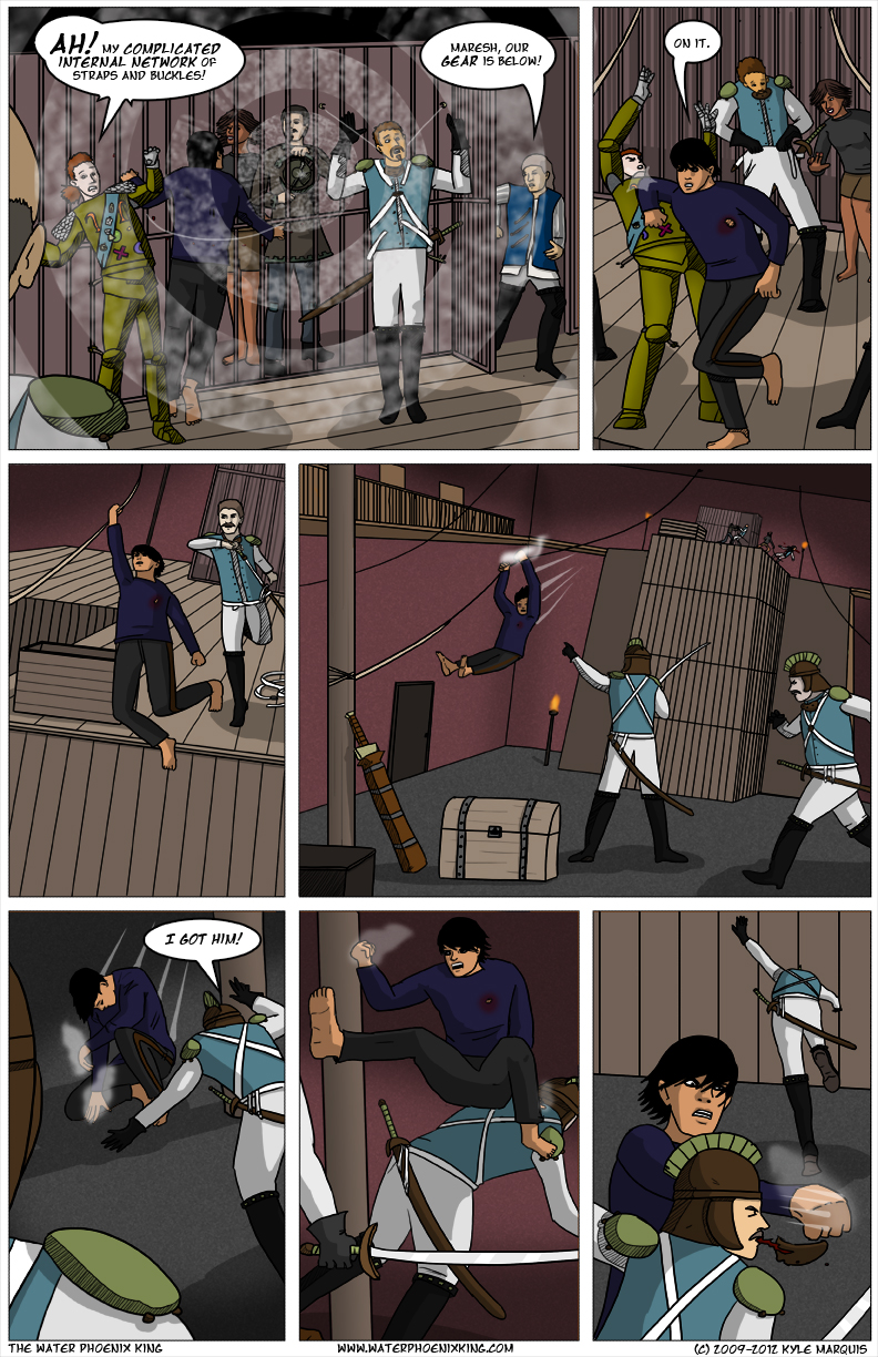 Volume 09 Page 33