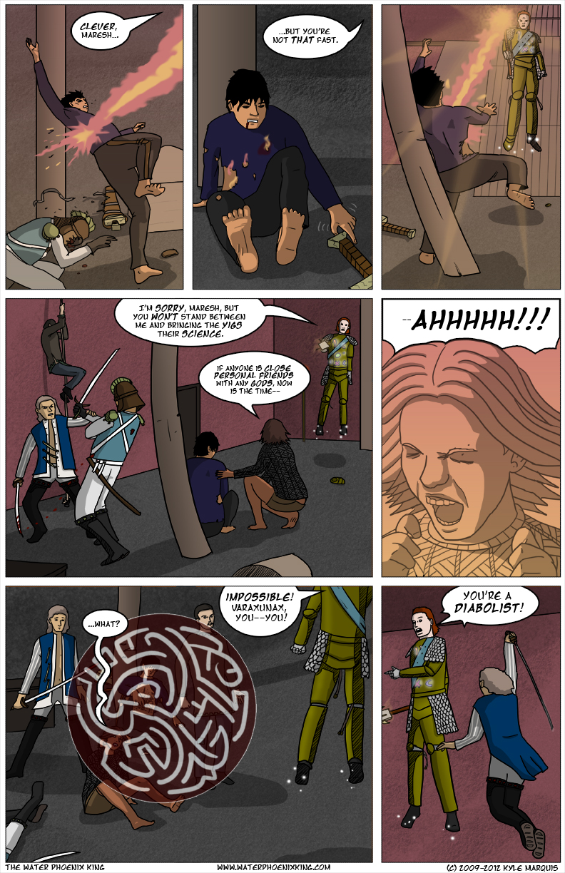 Volume 09 Page 34
