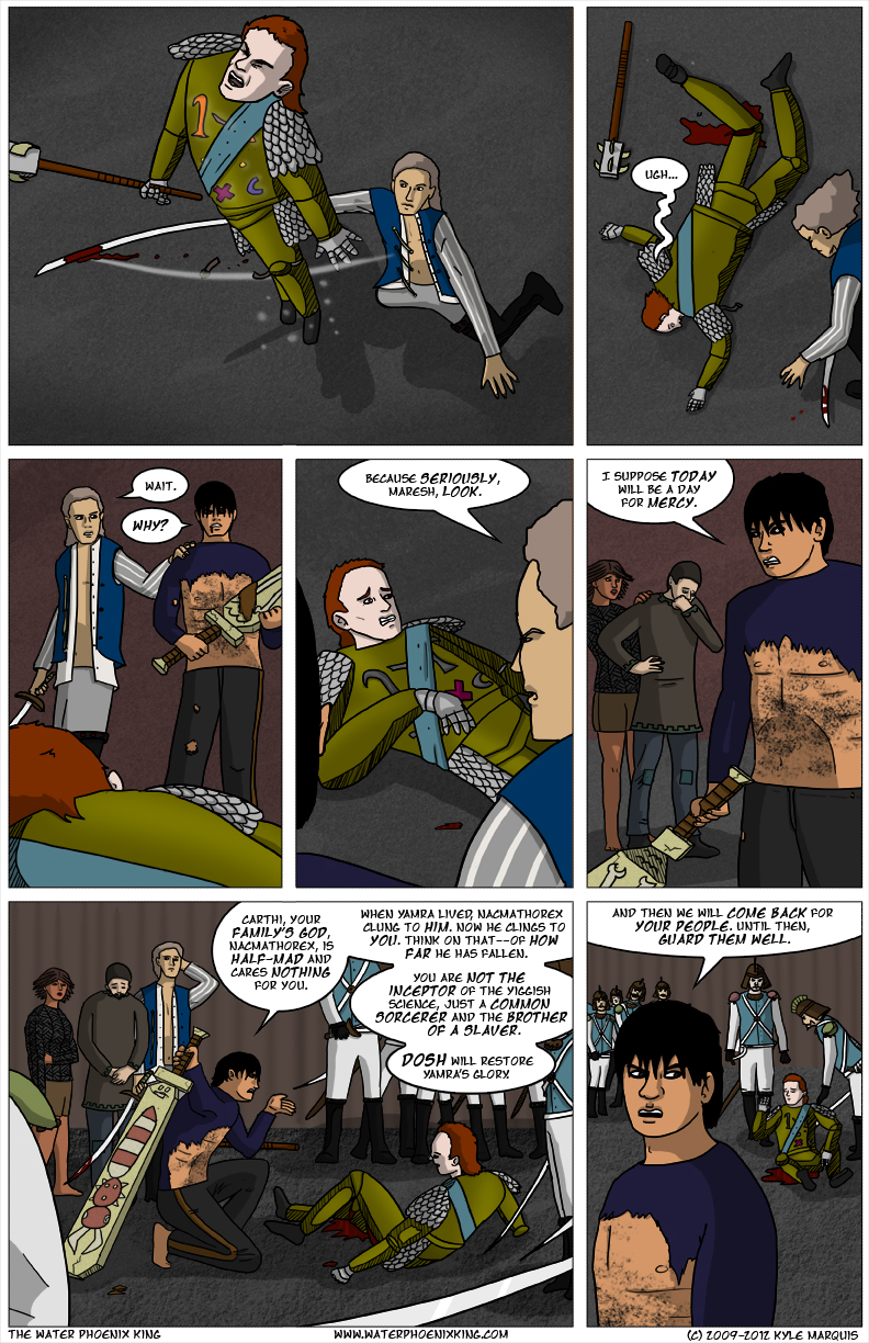 Volume 09 Page 35