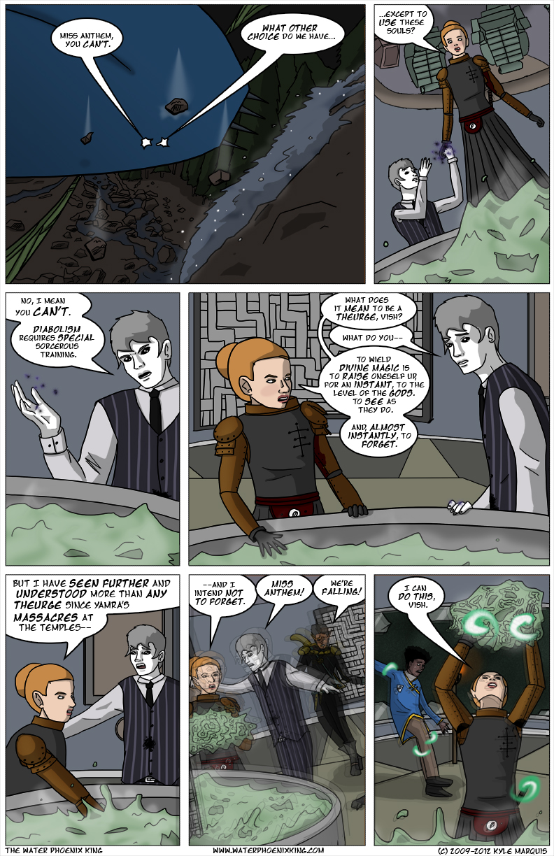 Volume 09 Page 37