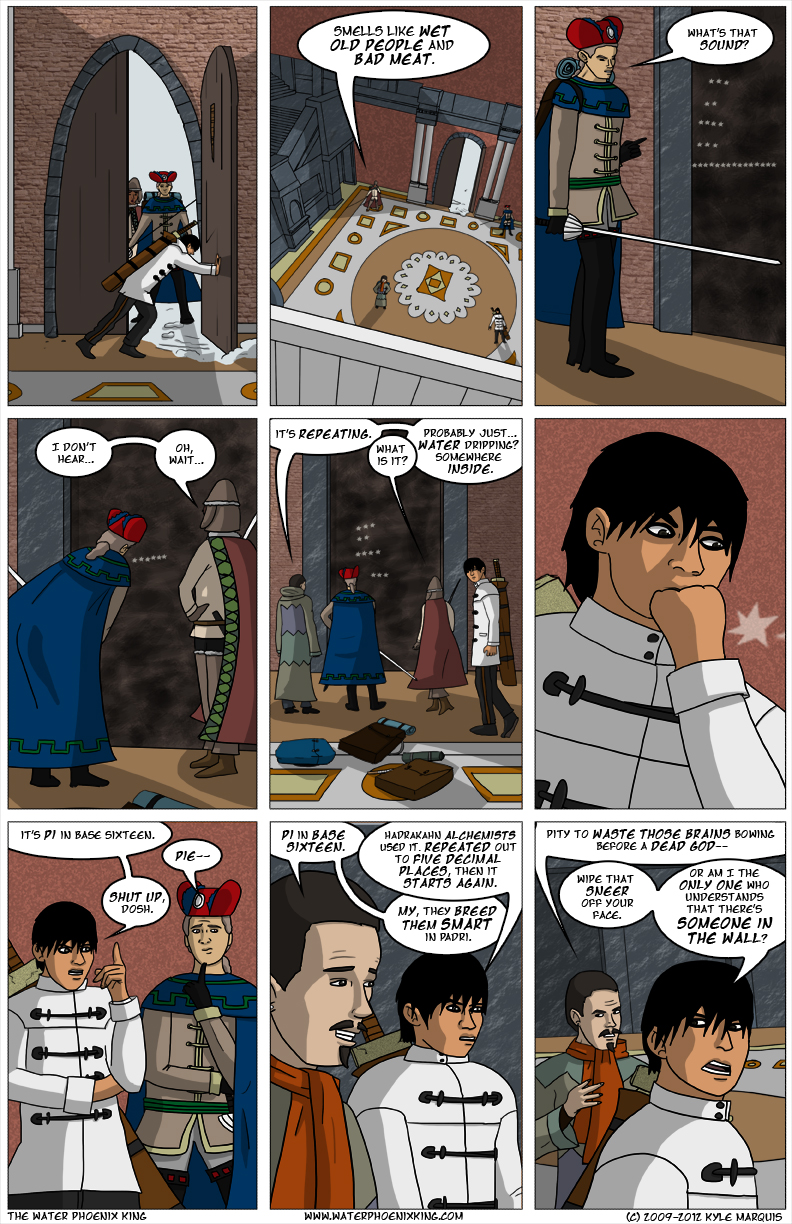 Volume 10 Page 13