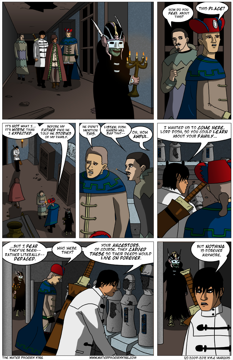 Volume 10 Page 16