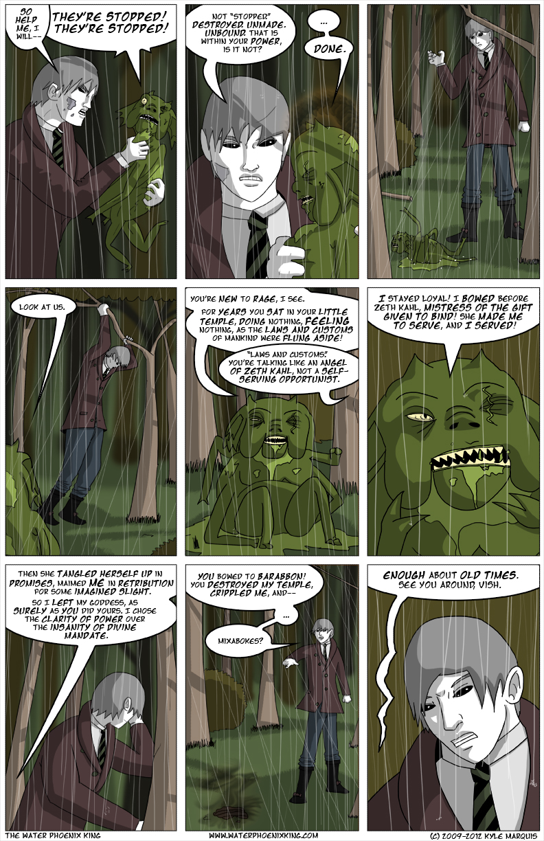 Volume 10 Page 23