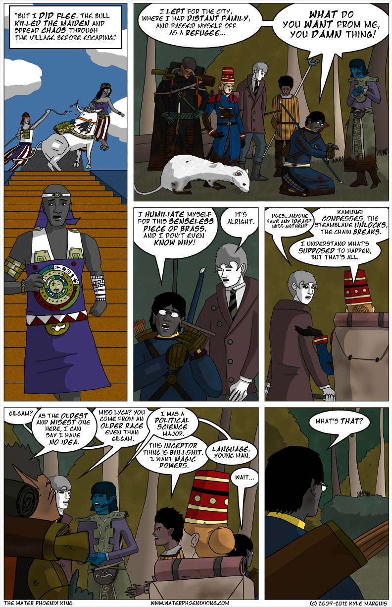 Volume 10 Page 33