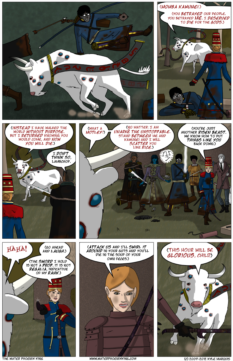 Volume 10 Page 34