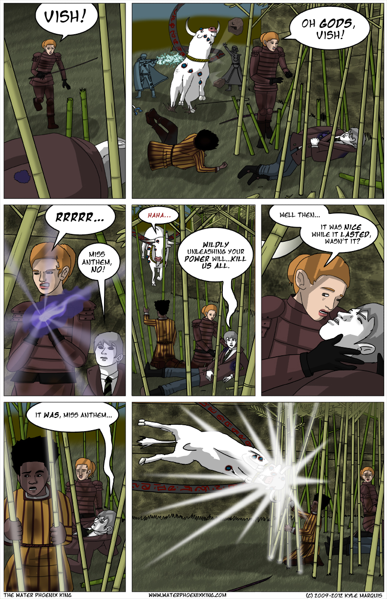 Volume 10 Page 37