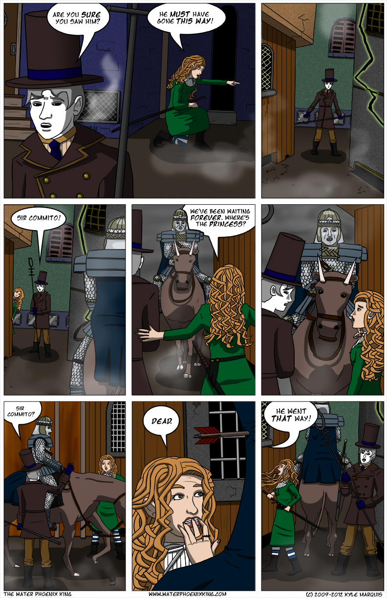 Volume 11 Page 06