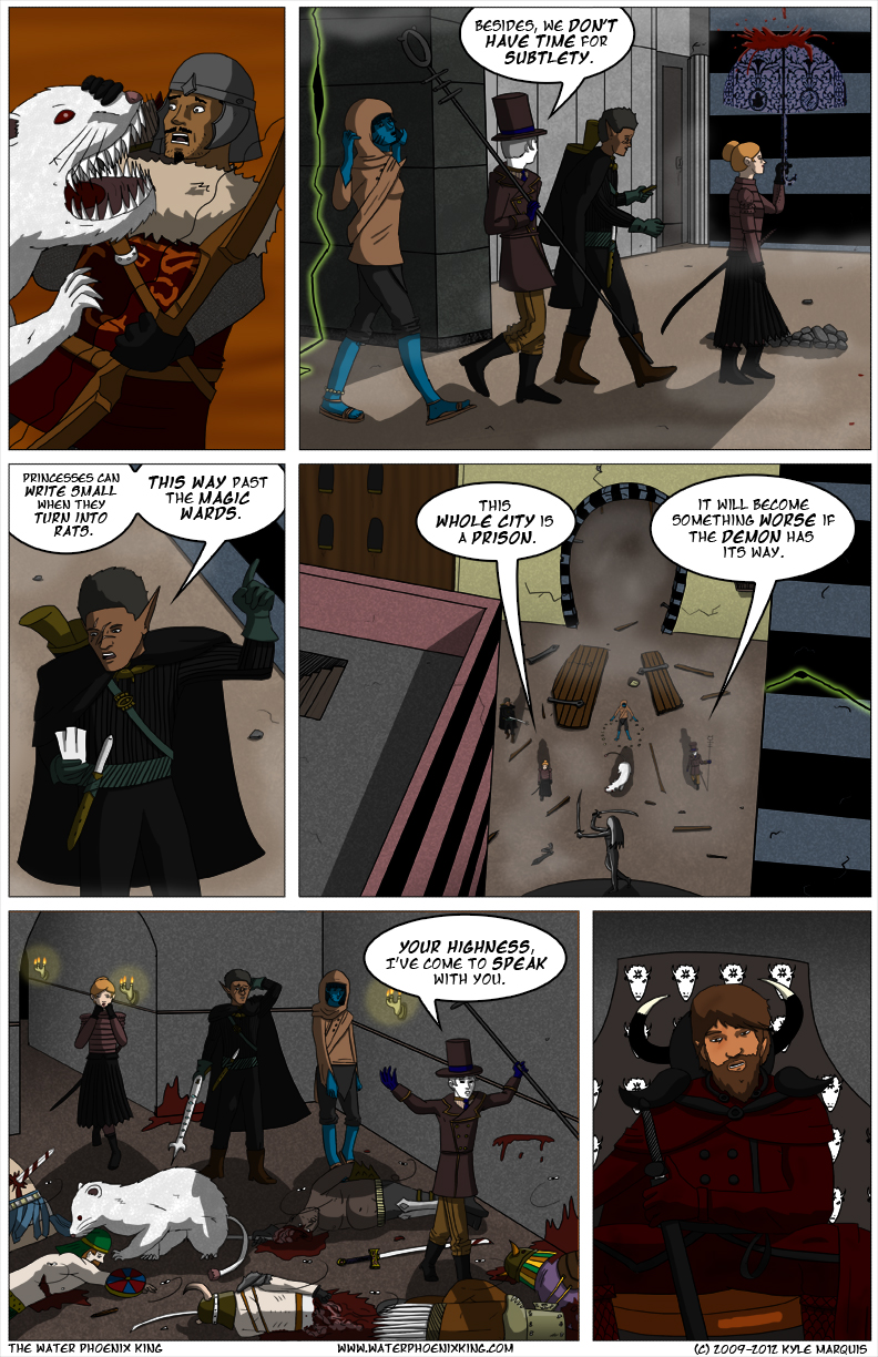 Volume 11 Page 10