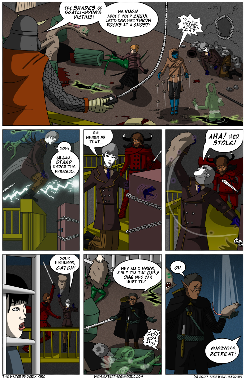 Volume 11 Page 13