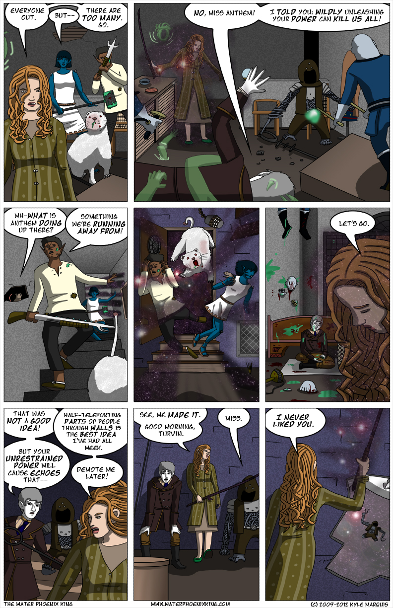 Volume 11 Page 27