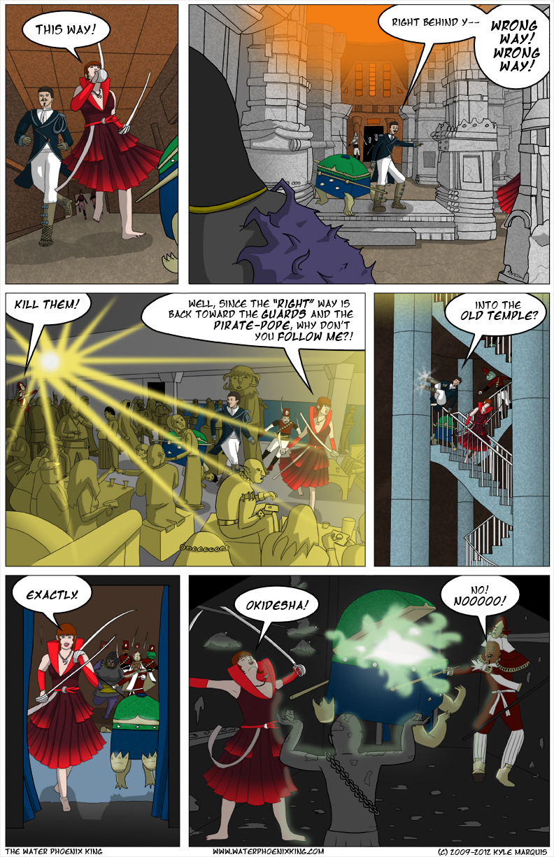 Volume 11 Page 31
