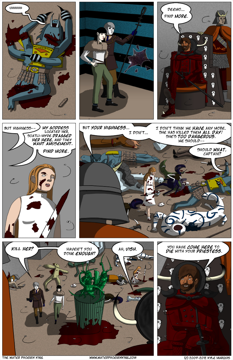 Volume 11 Page 32