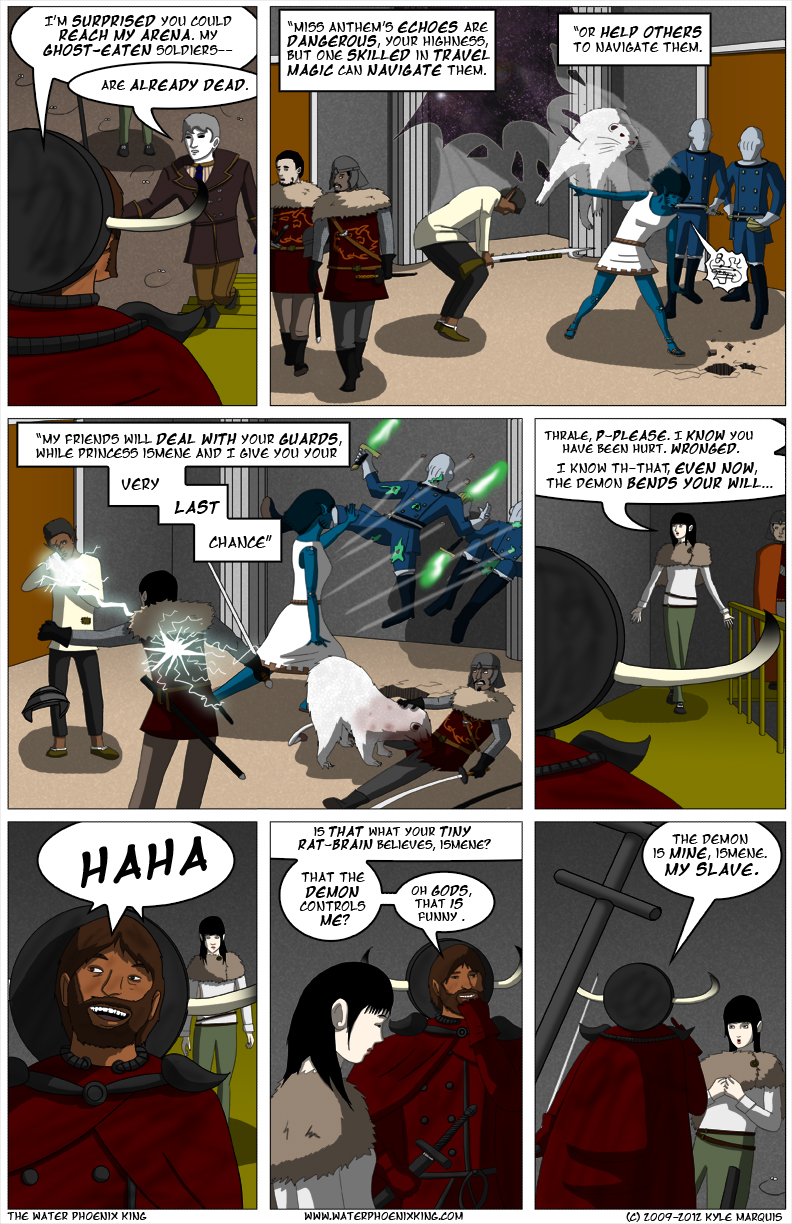 Volume 11 Page 33