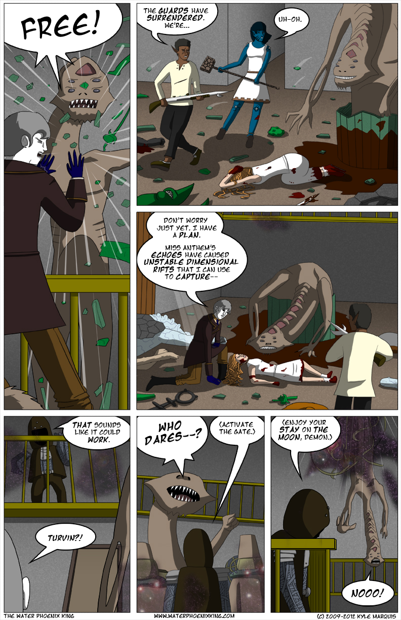 Volume 11 Page 35