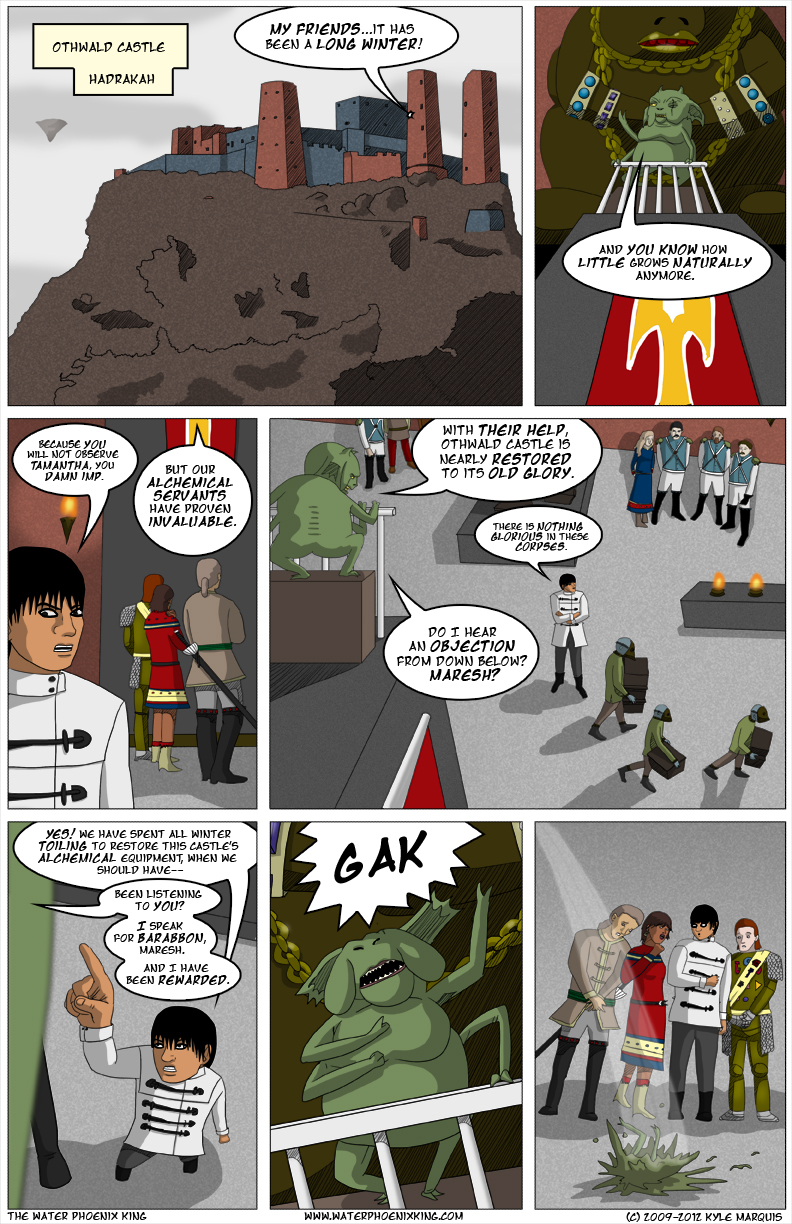 Volume 11 Page 39