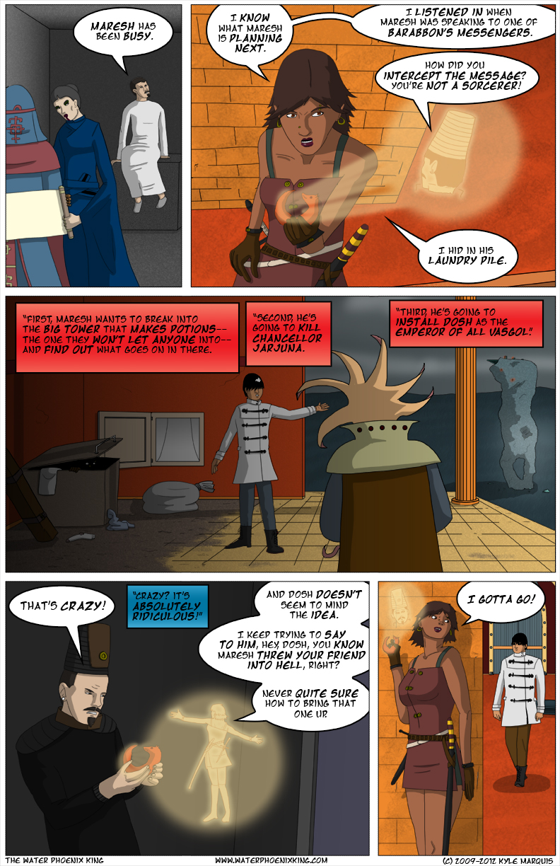 Volume 12 Page 14