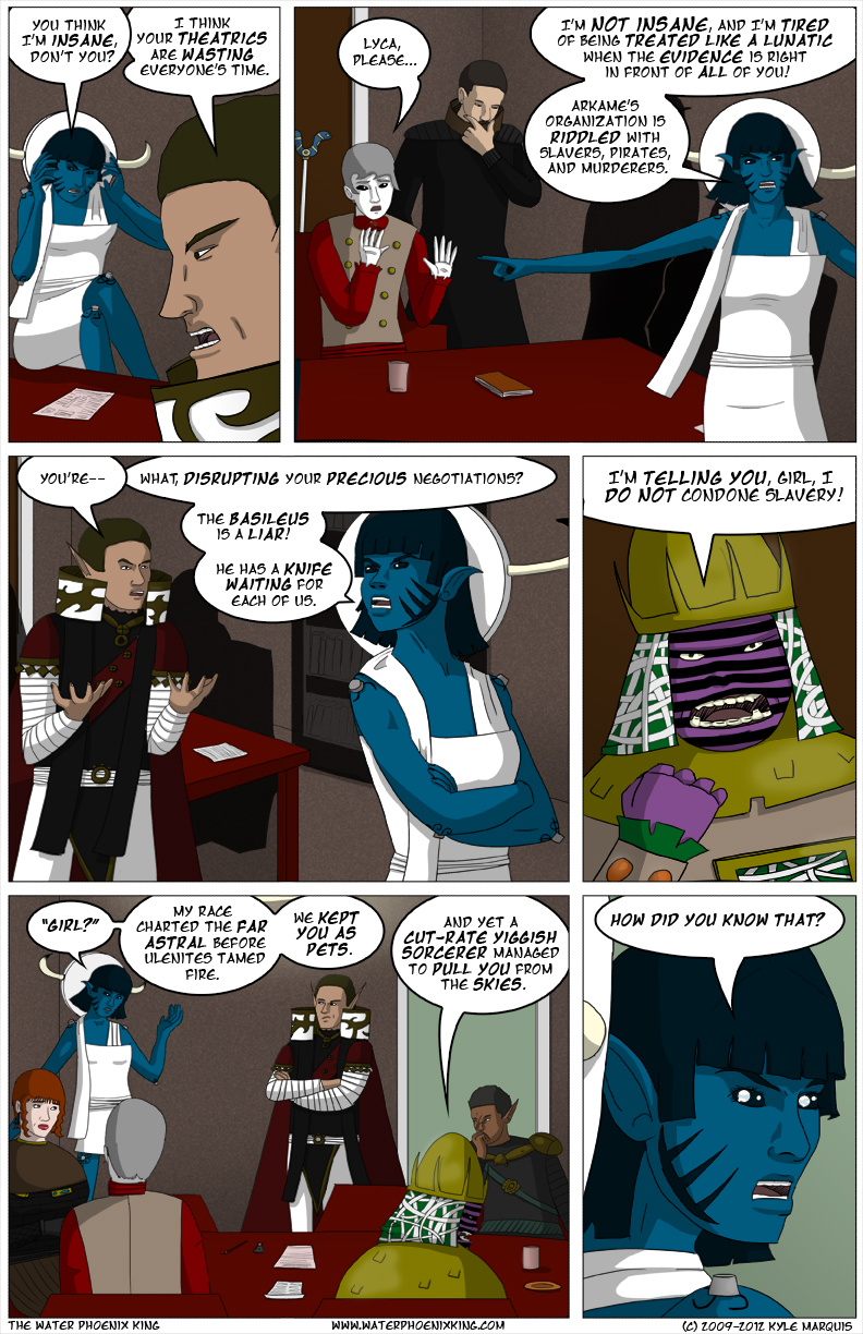 Volume 12 Page 19