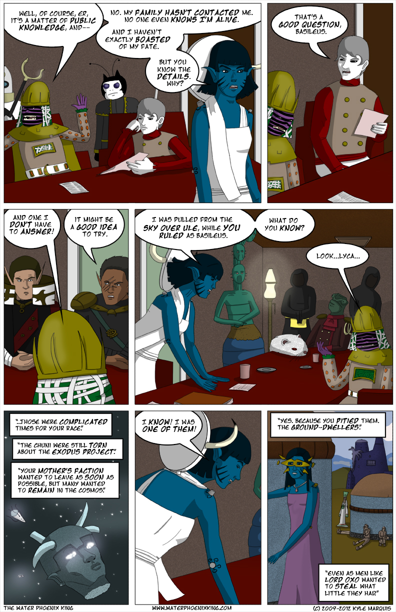Volume 12 Page 20