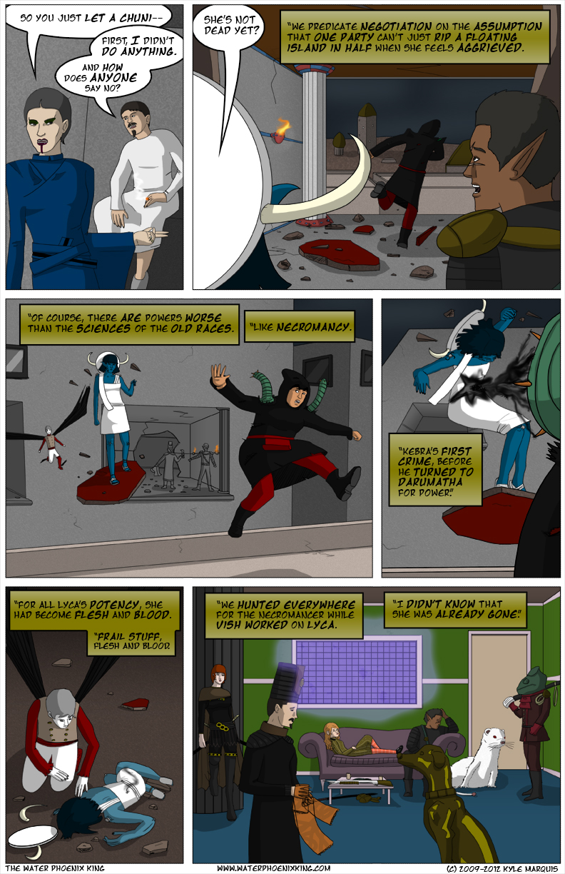 Volume 12 Page 23