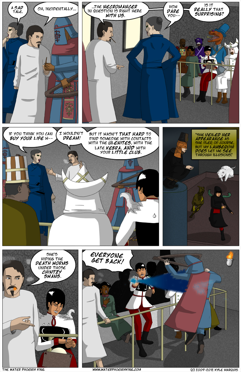 Volume 12 Page 24