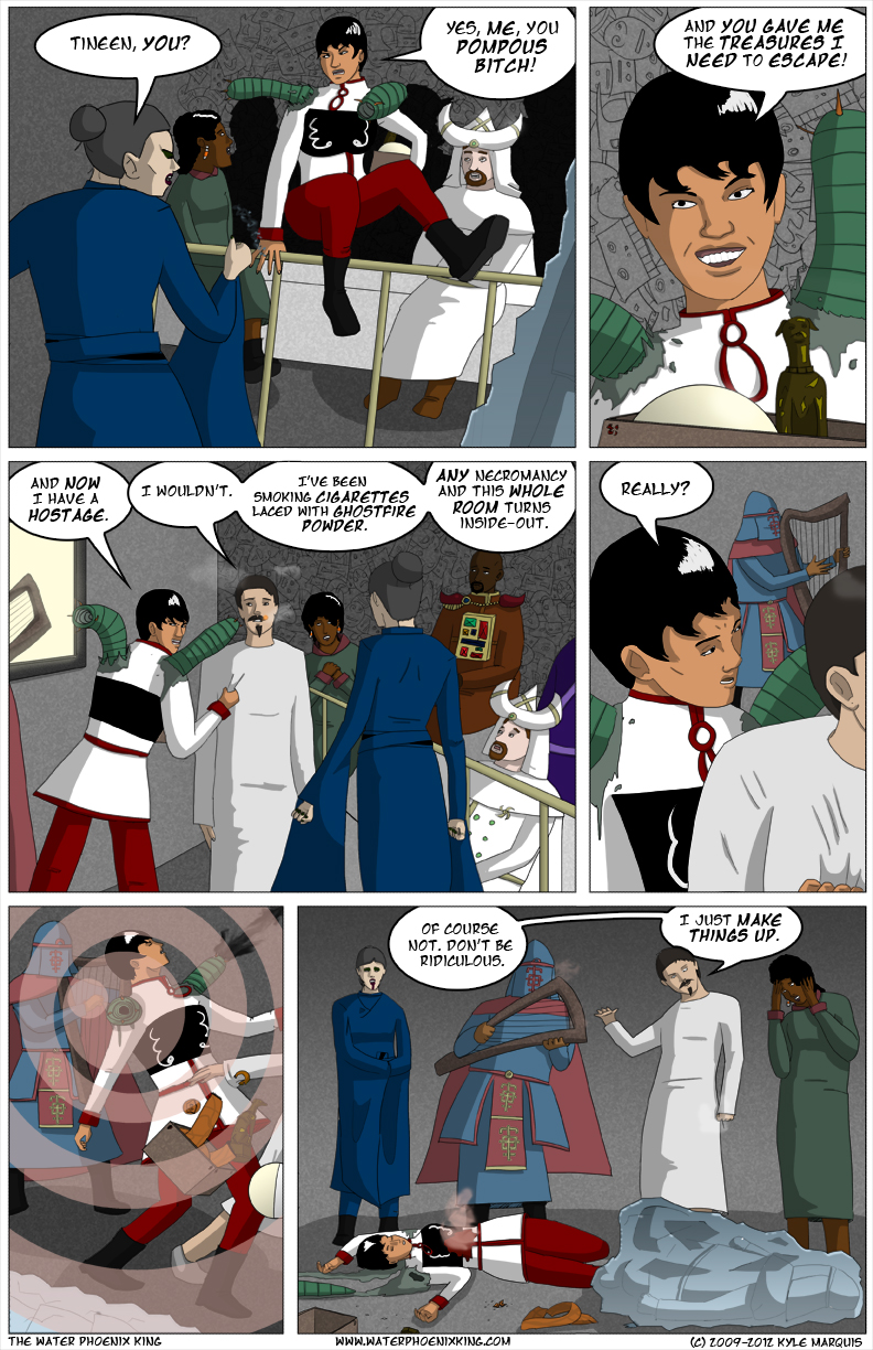Volume 12 Page 25