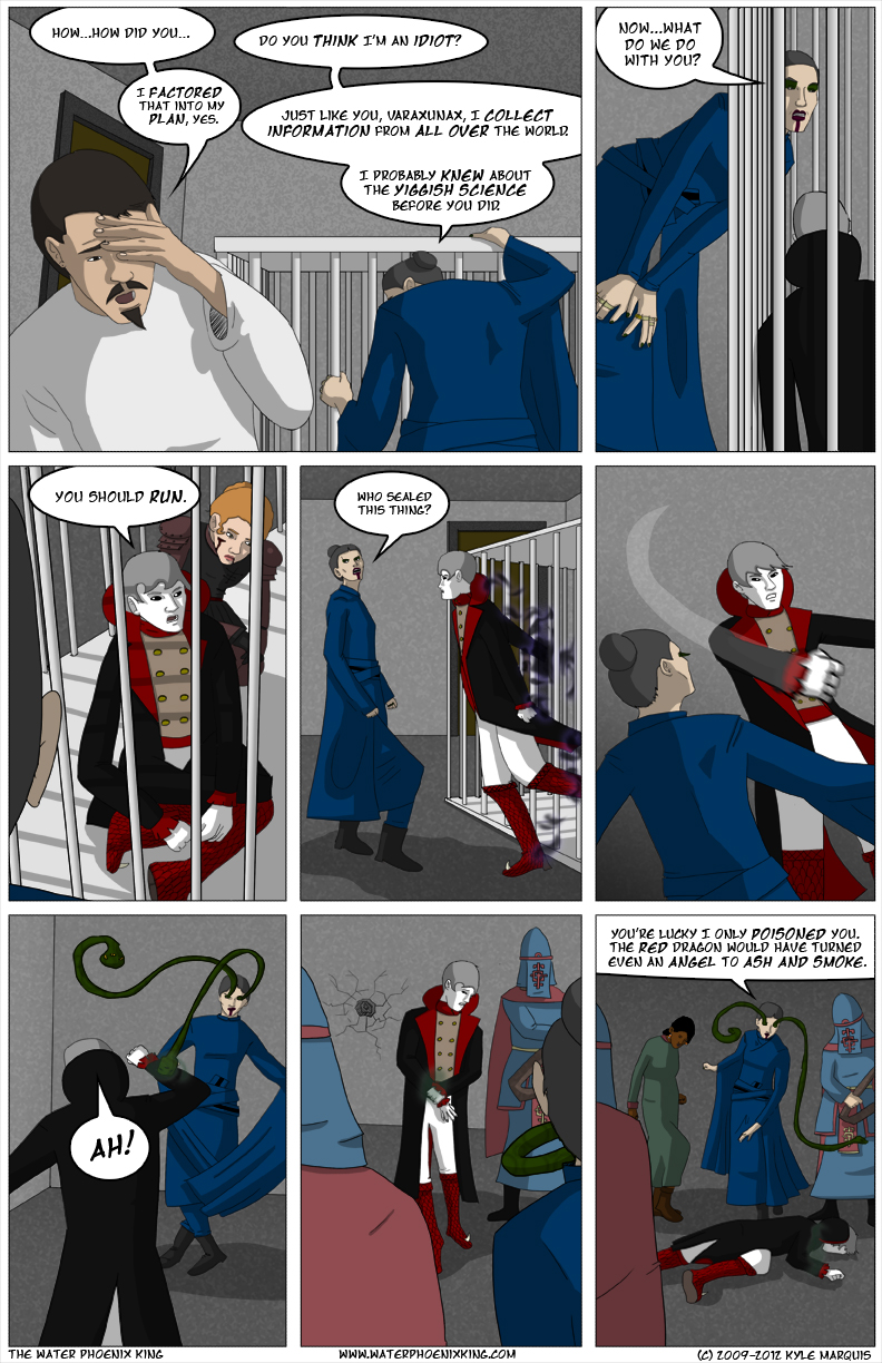 Volume 12 Page 35
