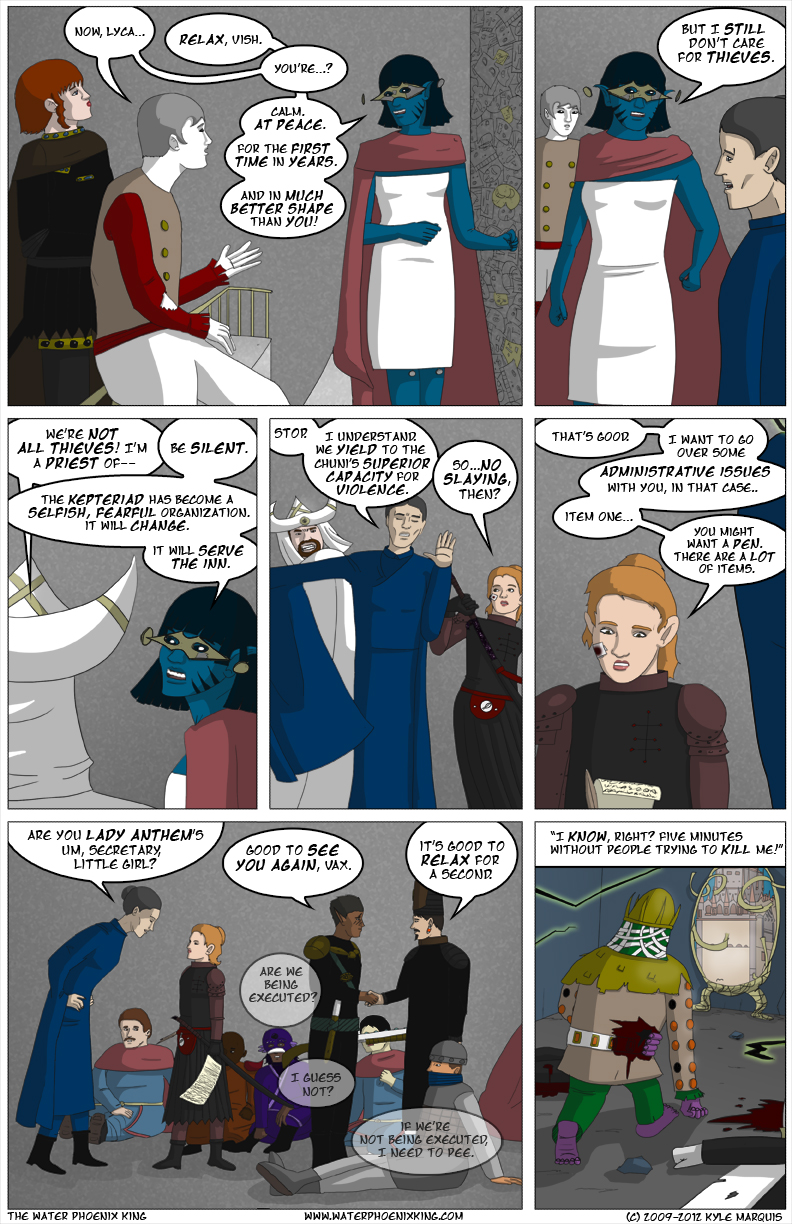 Volume 12 Page 39
