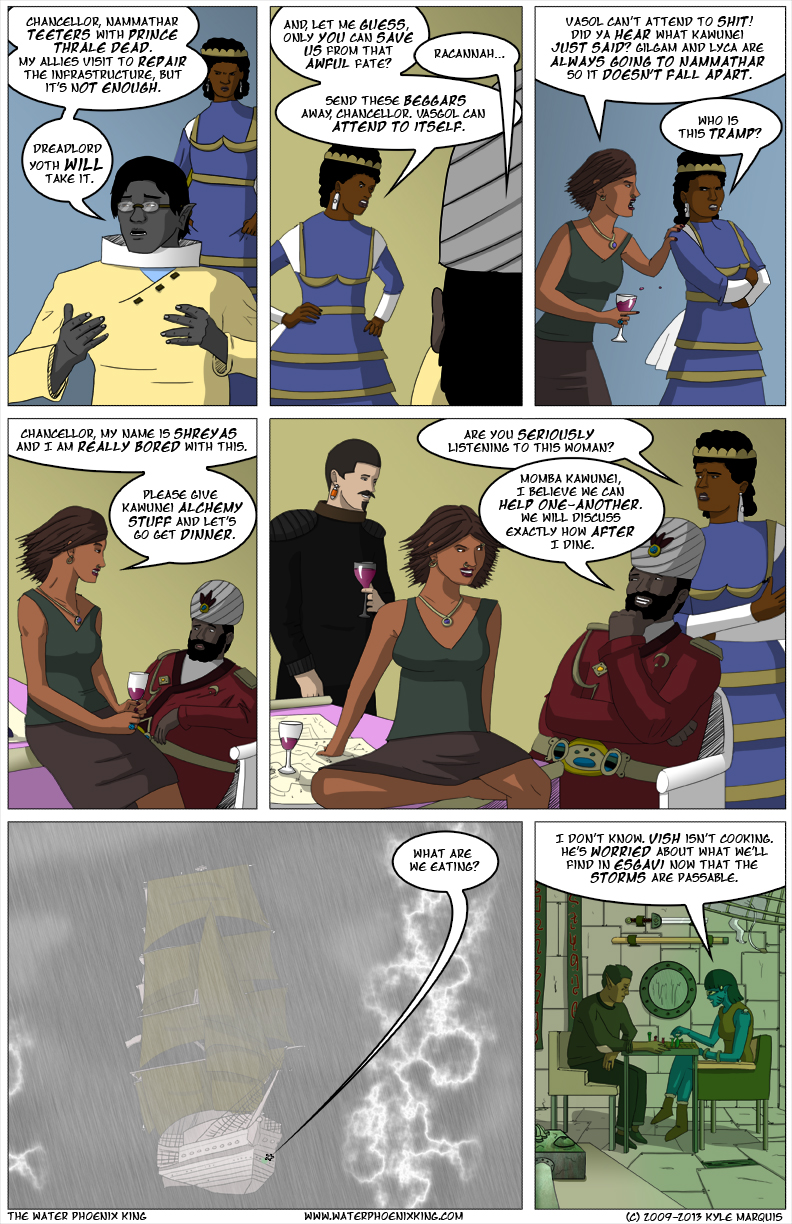 Volume 13 Page 14