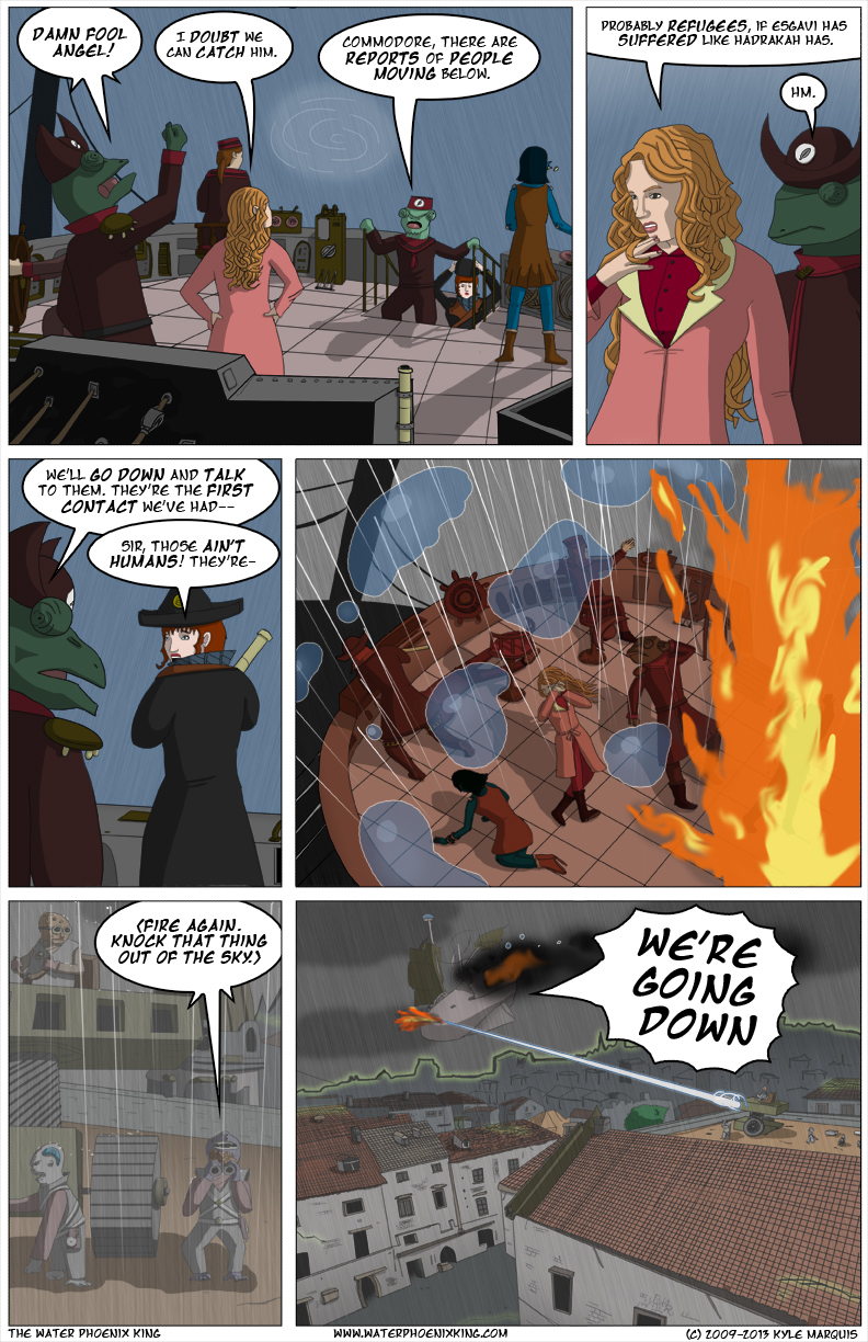 Volume 13 Page 20