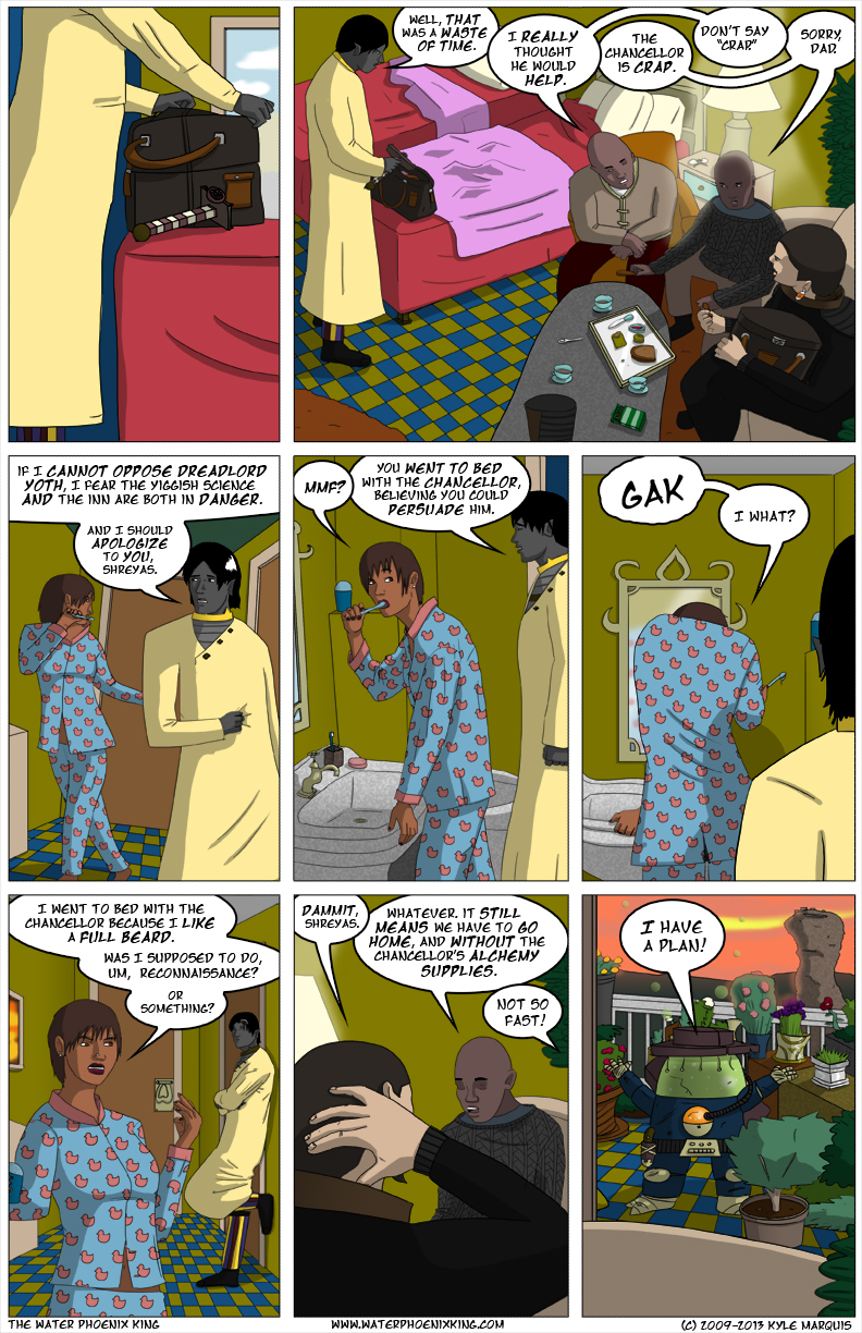 Volume 13 Page 21