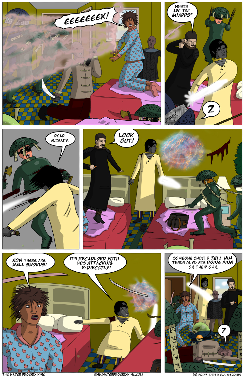 Volume 13 Page 23