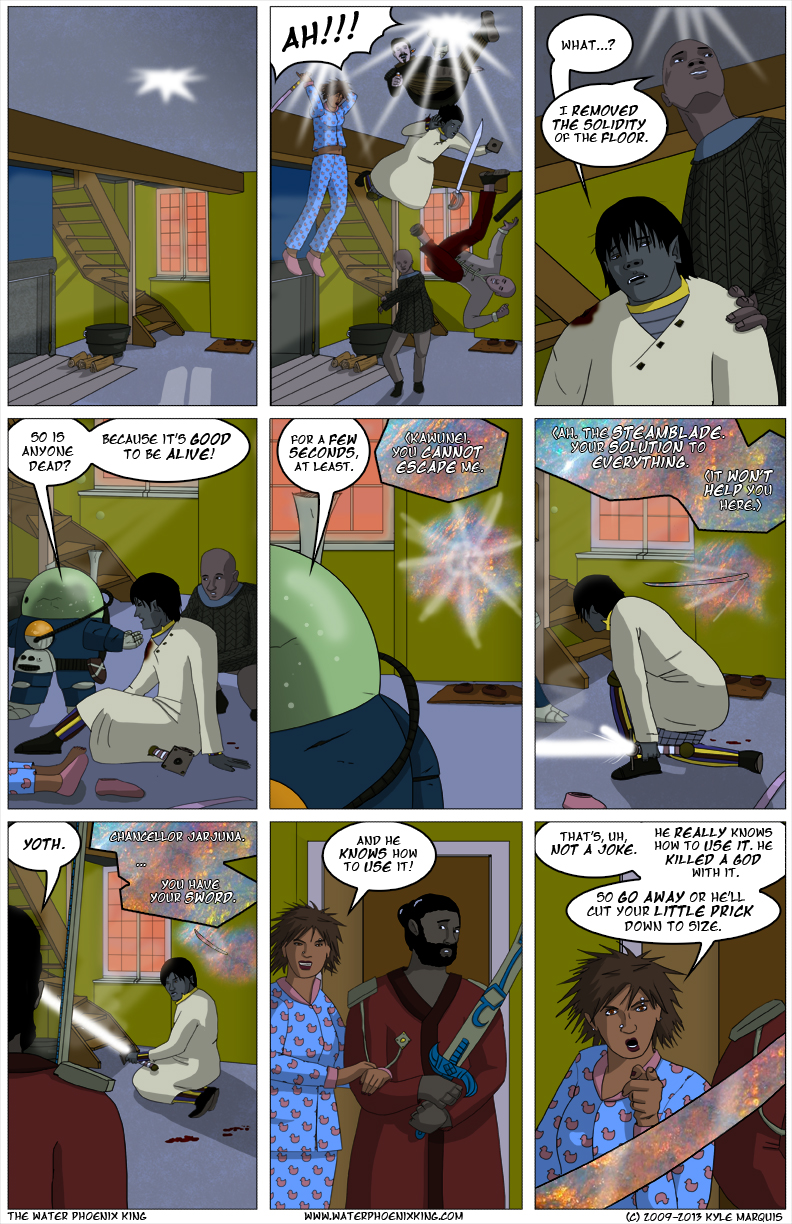 Volume 13 Page 24
