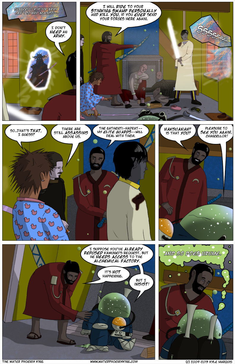 Volume 13 Page 25
