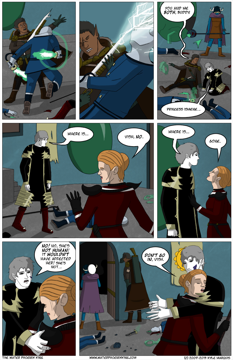 Volume 13 Page 29
