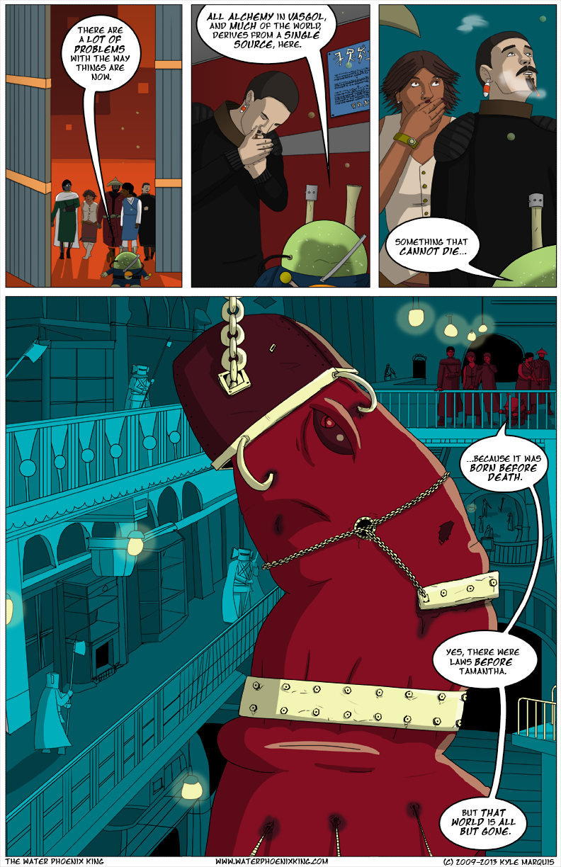 Volume 13 Page 31