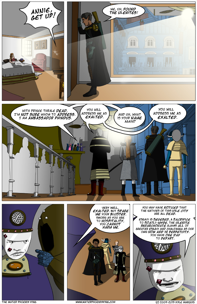 Volume 13 Page 36