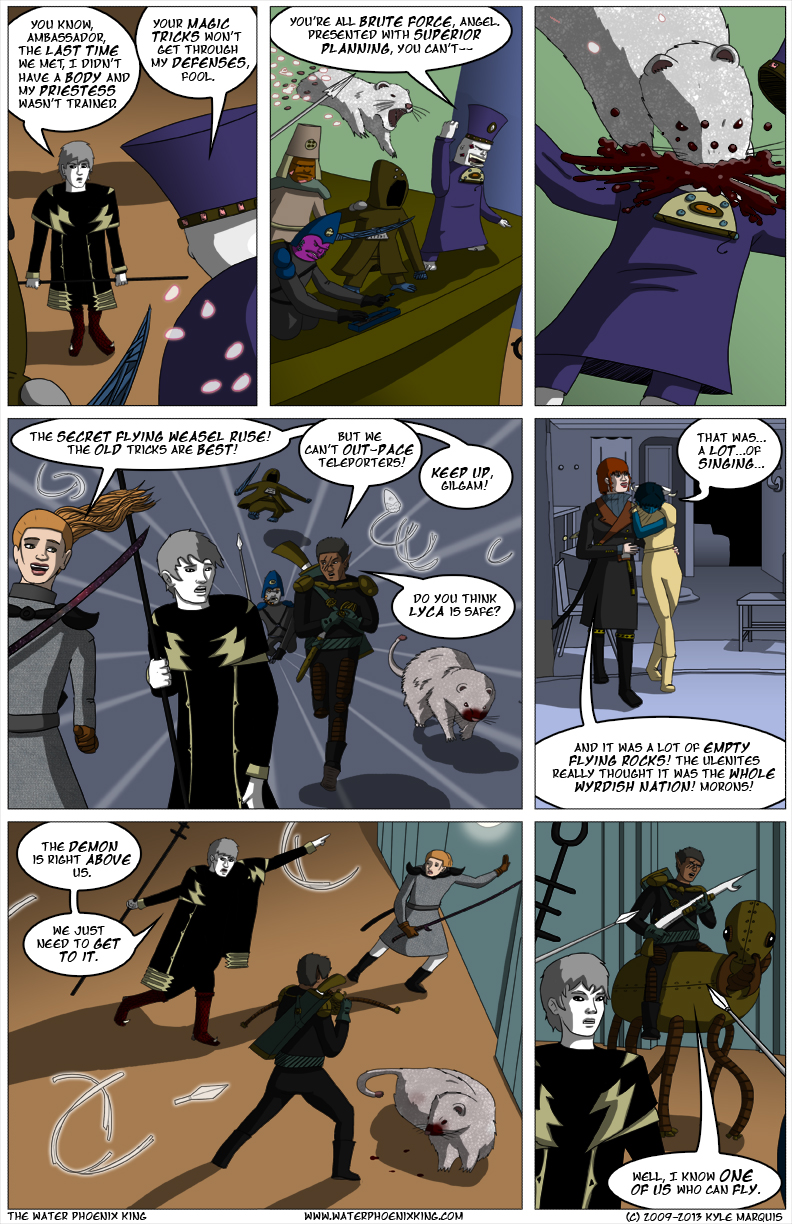Volume 13 Page 40