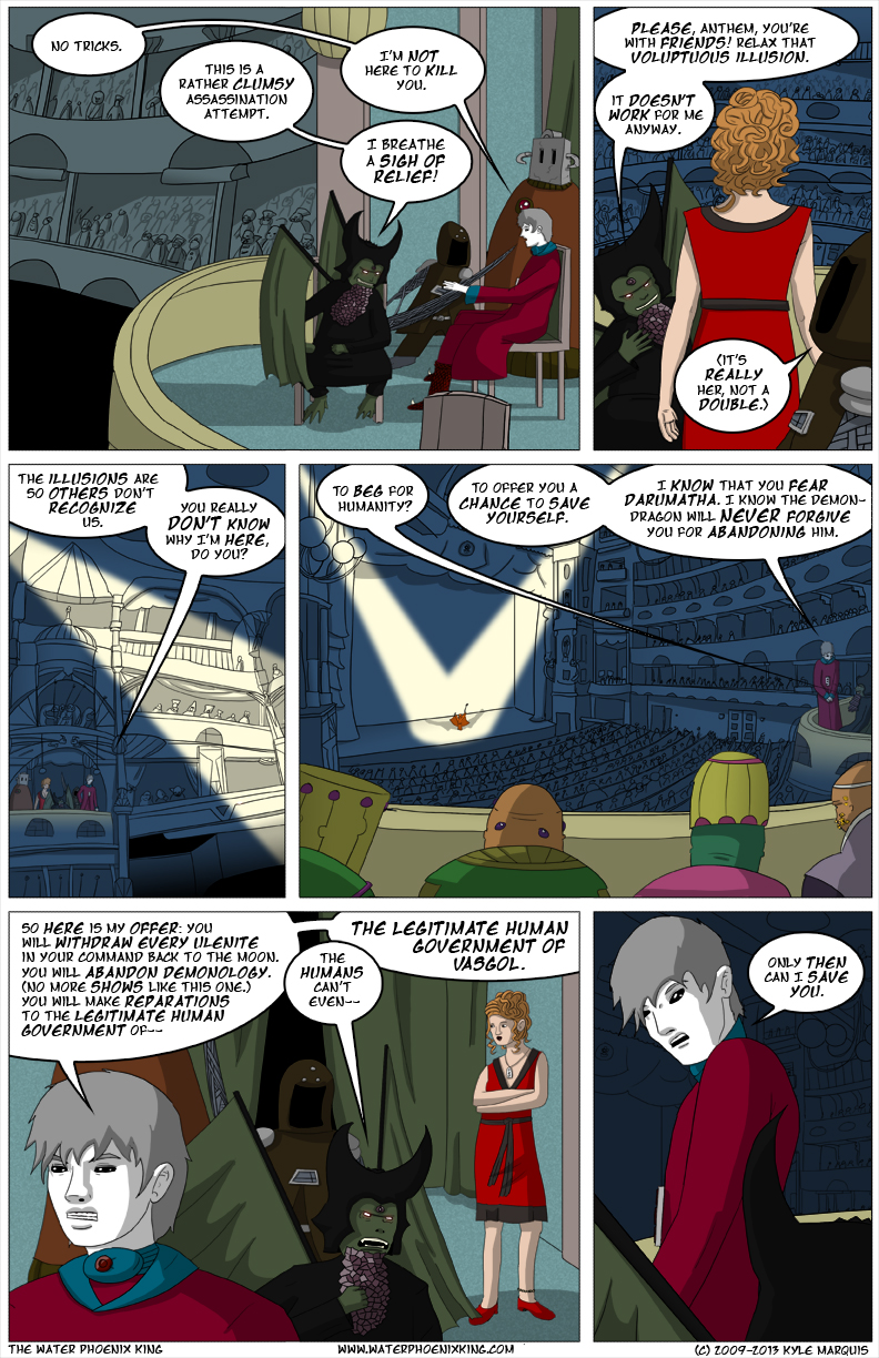 Volume 14 Page 19