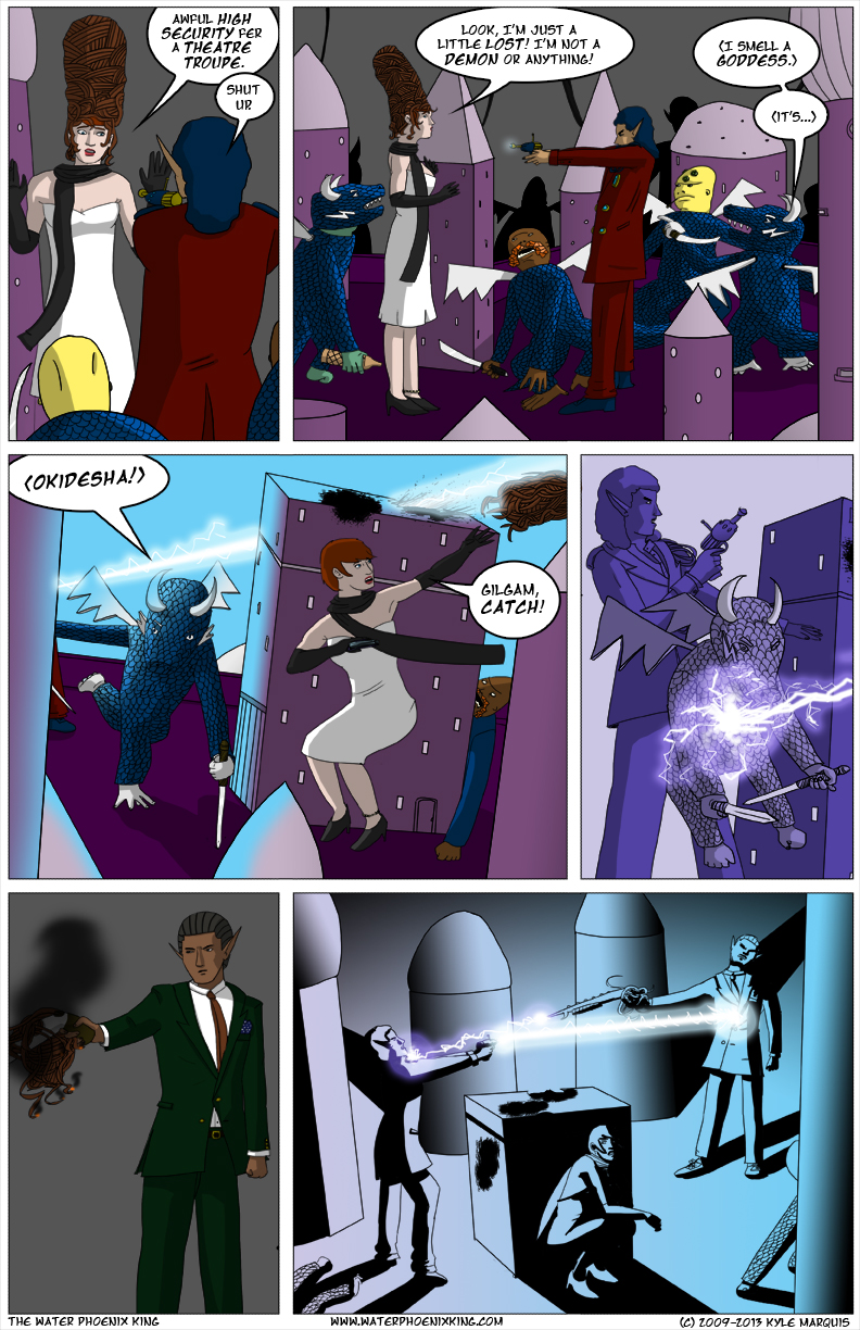 Volume 14 Page 22
