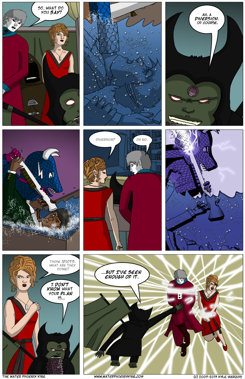 Volume 14 Page 24