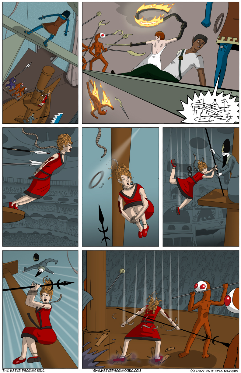 Volume 14 Page 30