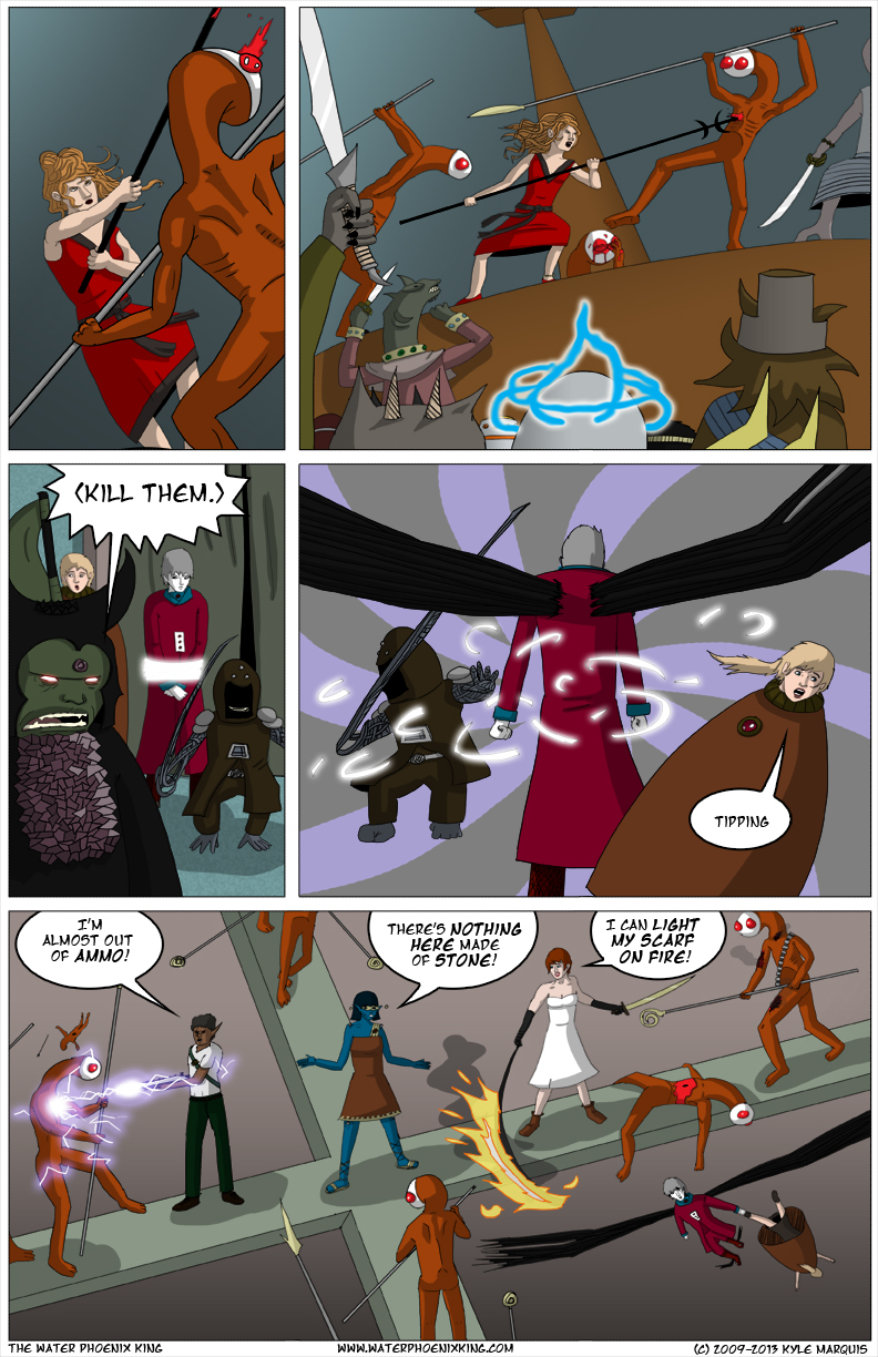 Volume 14 Page 31