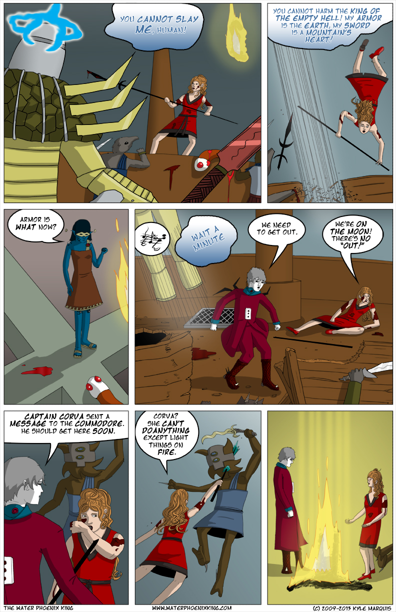 Volume 14 Page 32