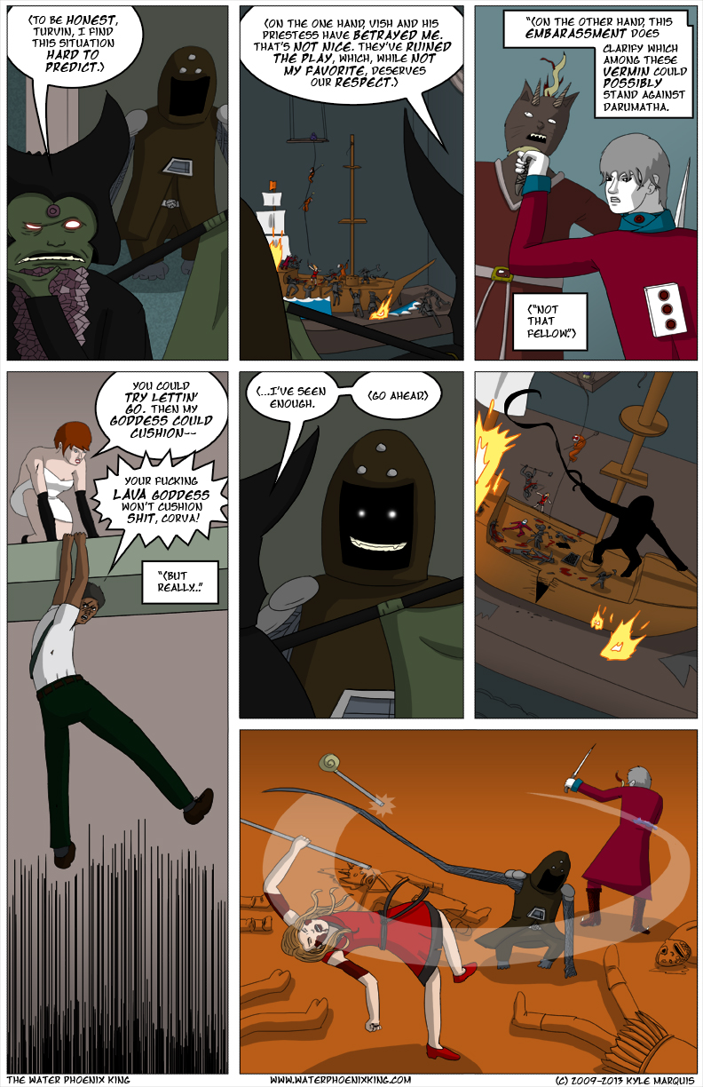 Volume 14 Page 33