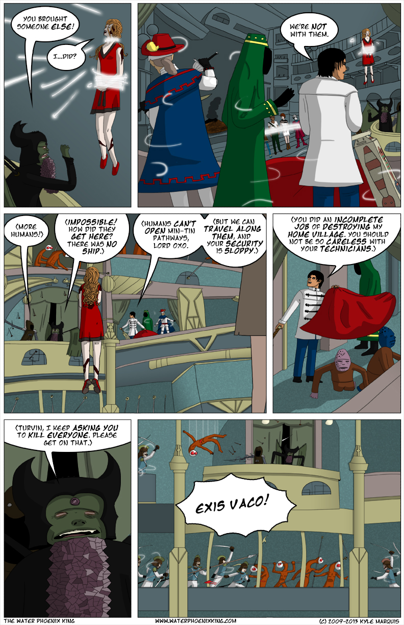 Volume 14 Page 38