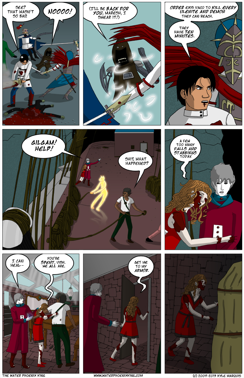 Volume 14 Page 42